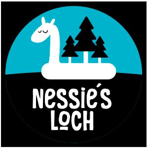 Nessie's Loch