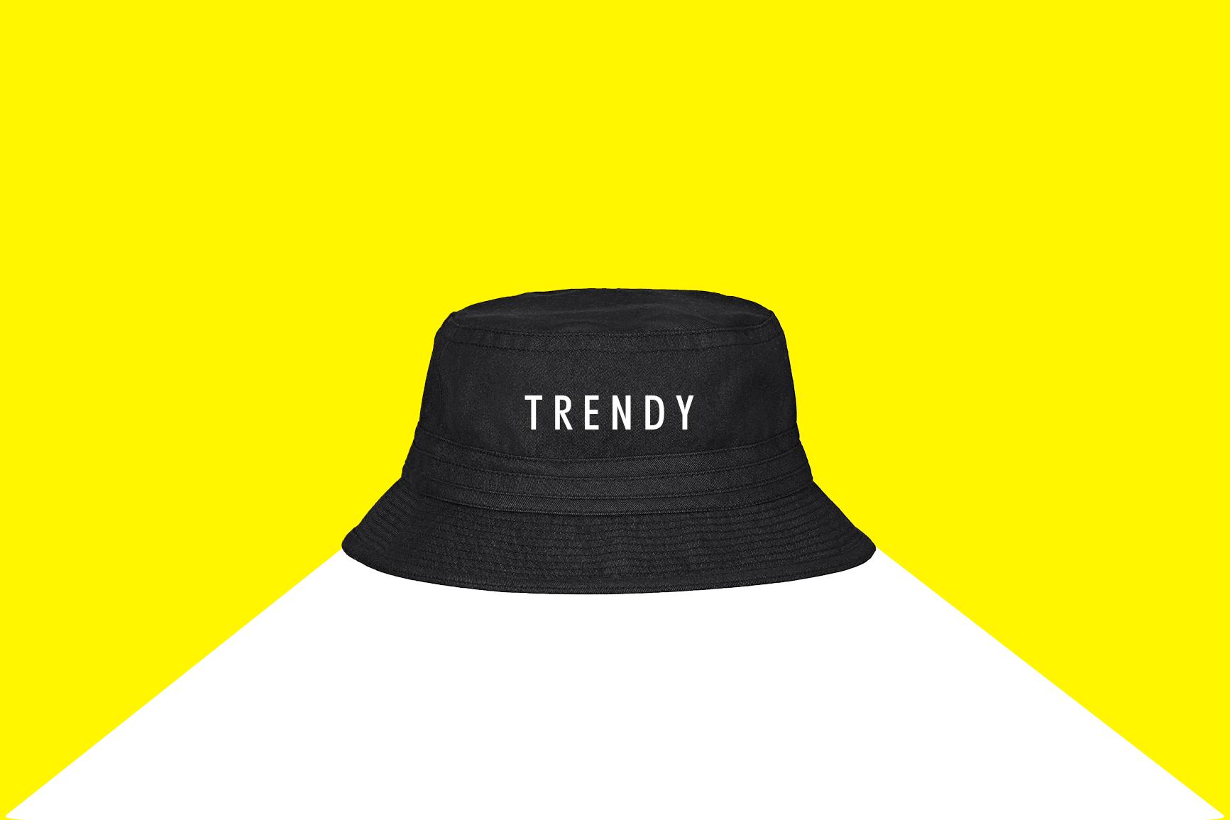¿Creatividad o tendencia? / Creativity or trend?